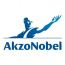 Praca AkzoNobel