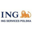 Praca ING Services Polska