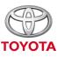Praca Toyota Lubin