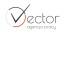 AP Vector sp. z o. o. sp. k.