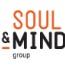 Soul & Mind Group Sp. z o.o.