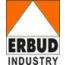 ERBUD INDUSTRY Sp. z o.o.
