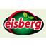 Praca EISBERG