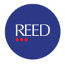 Reed  Personnel Services Poland